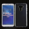 TPU Case โปร่งใส (Asus Zenfone 3 LASER)