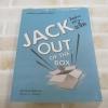 คิดต่างอย่าง...แจ็ค (Jack Out of The Box) แจ็ค มินทร์ อิงค์ธเนศ เขียน