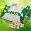 greentina กรีนติน่า