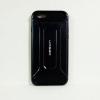 เคสไอโฟน 5/5S design สีกรม