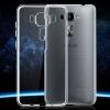 "TPU Case โปร่งใส (Asus Zenfone 3 5.5"" ZE552KL)"