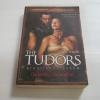 เดอะ ทิวดอร์ส บัลลังก์รัก...บัลลังก์เลือด (The Tudors King Takes Queen) ไมเคิล เฮิร์สต์และอลิซาเบธ แมสซี่ เขียน อัญชลี ยุคล ณ อยุธยา แปล