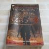 ผีชีวะ 3 สงครามล้างพันธุ์อำมหิต 3 (Resident Evil III Extinction) Keith R.A. DeCandido เขียน พีระ ทวีชัย แปล อานุภาพ เรียบเรียง