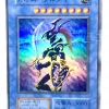 Yu-Gi-Oh Black Luster Soldier