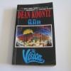 นิมิต (The Vision) Dean Koontz เขียน ปรัชญา วลัญช์ แปล***สินค้าหมด***