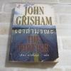 เงาล่ามรณะ (The Partner) John Grisham เขียน วลีพร หวังซื่อกุล แปล