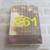 361 ํพิมพ์ครั้งที่ 3 วินัย พัดสอน เขียน