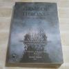 """""""มหาศึกชิงบัลลังก์"""" กับธุรกิจ (Game of Thrones on Business) Tim Phillips & Rebecca Clare เขียน ชัชวนันท์ สันธิเดช แปล (จองแล้วค่ะ)"""
