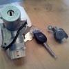 กญแจ+คอ Nissan