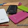 เคส iPhone5/5s X-mart