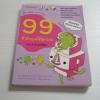99 คำอังกฤษที่ใช้ผิดบ่อย ตอน คำง่ายมักใช้ผิด Lee, Sang-Bin และ Eve Rothman Schein เขียน Vanilla Turtle ภาพ เฉลิมพล ผลไม้ แปล***สินค้าหมด***