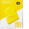 "WD New Passport Ultra 2017 2TB 2.5"" (Yelow) USB3.0 (WDBYFT0020BYL-WESN)"