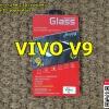 ฟิล์มกระจกนิรภัย 9H 2.5D (Vivo V9)