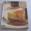 10 Best Cheesecake พิมพ์ครั้งที่ 2 ปริสนา บุญสินสุข เขียน (ปกแข็ง)***สินค้าหมด***