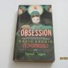 สวยสยอง (Obsession) David Shobin เขียน วิทูรย์ 'ปฐม แปล