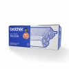 BROTHER TONER TN-3145