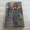 แม่มดจากตะวัน (Fight The Curse) Lydia Jason เขียน อรพิน แปล***สินค้าหมด***