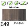 E49 - Dark Bark
