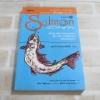 Salmon สอนคน พิมพ์ครั้งที่ 2 Ahn Do-hyeon เขียน ชุตินันท์ เอกอุกฤษณ์กุล แปล