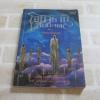 โจนาธาน เจ๊บบ็อค เล่ม 2 เดินทางข้ามภพ ราล์ฟ อิเซา เรื่อง คลอเดีย ซีเกอร์ ภาพประกอบ ชาลี โตพึ่งพงศ์ แปลจากภาษาเยอรมัน***สินค้าหมด***