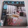 นิตยสาร room พฤษภาคม 2555