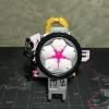 Lock Seed LV-01 Sakura Hurricane