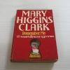 บ้านแห่งโศกนาฏกรรม (Remember Me) Mary Higgins Clark เขียน กฤษฎา วิเศษสังข์ แปล