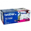 BROTHER TONER TN-150M สีแดง