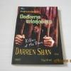 มือสังหารแห่งรุ่งอรุณ เล่ม 9 (Killer of the Dawn) Darren Shan เขียน ปัญญาลักษณ์ แปล***สินค้าหมด***