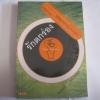 รักตกร่อง (High Fidelity) พิมพ์ครั้งที่ 2 นิค ฮอร์นบี เขียน ตะวัน พงศ์บุรุษ แปล***สินค้าหมด***