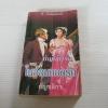 นวนิยายชุด บัญญัติรัก ตอน ในอ้อมกอดรัก (Lost in your Arms) คริสตินา ดอดด์ เขียน กัญชลิกา แปล