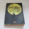 นิยายชุด บลัดรันเนอร์ ตอน นักสู้เจ้าหัวใจ เรียนนอน เบิร์ด เขียน จิตอุษา แปล