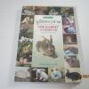 คู่มือกระต่าย (The Rabbit Handbook) กณิกนันท์ ลีฬฆวรรณ เขียน***สินค้าหมด***