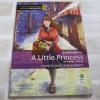 เจ้าหญิงน้อยผู้ทระนง (A Little Princess) Frances Hodgson Burnett เขียน