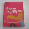 Beauty Healthy Pretty มานพ ประภาษานนท์ เขียน***สินค้าหมด***