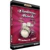 Toontrack EZdrummer EZX Vintage Rock