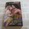 ทาสสาวหัวใจเสน่หา (Slave Lady) Christine Deborah เขียน สิริโสภา แปล***สินค้าหมด***