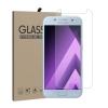 ฟิล์มกระจกนิรภัย 9H 2.5D (Samsung Galaxy A7 2017)