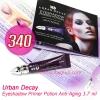 เทสเตอร์ URBAN DECAY Eyeshadow Primer Potion - Anti Aging ขนาด 3.7 ml. ของแท้