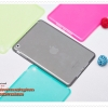 เคส iPad mini - Thin Softcase (เคสนิ่ม)