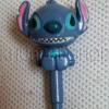 จุกเสียบป้องกันฝุ่นคุณ Stitch