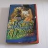 จะกู่ฝันนั้นให้คืนกลับ (Dream's Desire) Gwen Cleary เขียน จุฬาลักษณ์ แปล***สินค้าหมด***