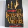 ตำนานเลือด (Interview with the Vampire) Anne Rice เขียน ชนาธิป สินธวาชีวะ แปล***สินค้าหมด***