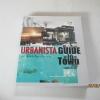 คน เมือง ร้อย เรื่อง ราว Urbanista Guide to Town พลอย มัลลิกะมาส เรื่องและภาพ