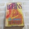 เขี้ยวสังคม (The Piranhas) Harold Robbins เขียน สุวิทย์ ขาวปลอด แปล