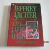 มัน...ยกโหล (Twelve Red Herrings) พิมพ์ครั้งที่ 2 Jeffrey Archer เขียน วรรธนา วงษ์ฉัตร แปล***สินค้าหมด***