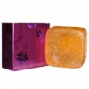 Envy-Rich Silk Gold Soap