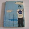 เยือกเย็น (Blu) พิมพ์ครั้งที่ 7 ท์ซึจิ ฮิโตนาริ เขียน สมเกียรติ เชวงกิจวณิช แปล***สินค้าหมด***
