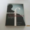 ตำนานรักแอตแลนติส (The Romantic of Atlantis) Taylor Caldwell with Jess Stearn เขียน เยาวนันท์ เชฎฐรัตน์ แปล***สินค้าหมด***