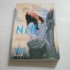 เนลส์ (Nell) Mary Ann Evans เขียน แดง ชารี แปล